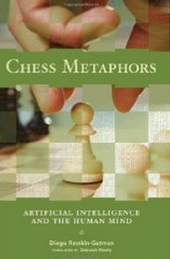 ATI Chess Metaphors Book
