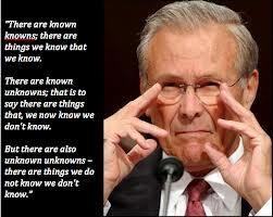 ATI Rumsfeld 2